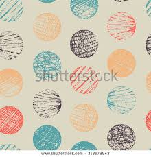 sketch circle stock images royalty free images u0026 vectors