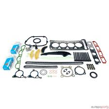 audi vw timing chain kit a3 tt jetta gti beetle eos passat