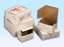 unique box bakery boxes printed bakery boxes unique bakery boxes