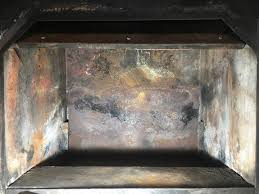 recreate refractory with firebrick hearth com forums home