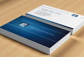best cards 30 best business card design for your inspiration designgrapher
