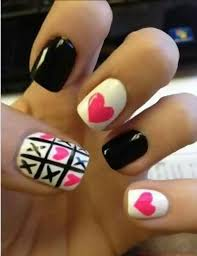 52 best nails images on pinterest bling nails carnivals and