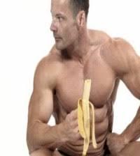 makanan terbaik untuk bodybuilding bagi binaragawan