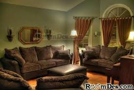 Western Living Room Ideas Western Living Room Decor Ideas Country Western Living Room