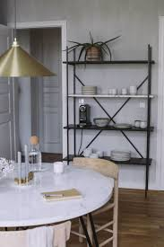 32 best fredericia kitchen inspiration images on pinterest our berlin kitchen