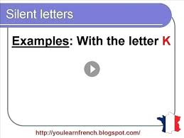 Pronounce Meme In French - french letters picture french letters on laptop keyboard