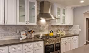kitchen kitchens design your own kitchen home renovation custom
