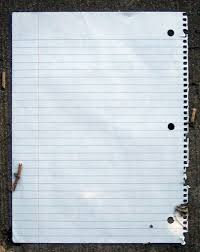 blank paper to write blank sheet of paper i am a blank sheet of paper tell me flickr