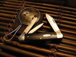 top 10 best pocket knives knifeup