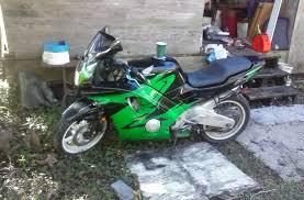 cbr 600 cost 1991 cbr 600 f2 first supersport bike youtube