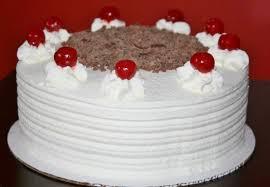 angel food cake with heath bar whipped cream icing recipe u2014 dishmaps