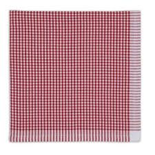 bed bath and beyond christmas table linens buy white christmas table linens from bed bath beyond
