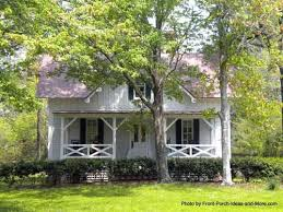 A Small House 79 Best Cute Cottage Style Porches Images On Pinterest Facades