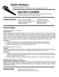 Welder Resume Sample by Welder Resume Example Will Give Ideas And Provide As References