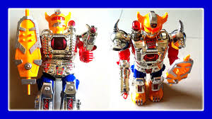 kids toys transformers age of extinction toy robot christmas