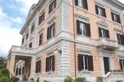 consolati thailandesi in italia ambasciata thailandese in italia roma torino