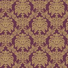 Allen And Roth Wallpaper by Download Sanitas Wallpaper Company Gallery