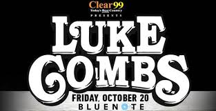 black friday columbia mo luke combs the blue note friday october 20th sold out