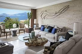 come arredare il soggiorno moderno come arredare un ingresso moderno disputa tra arredo antico e
