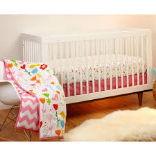 walmart crib bedding sets vnproweb decoration