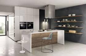 cuisine comprex meubles de cuisine comprex cuisines catalogue designbest