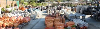 ceramic garden pots townsville home outdoor decoration