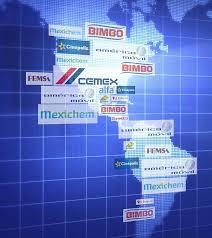 directorio comercial de empresas y negocios en mxico las 10 empresas mexicanas más multinacionales forbes méxico