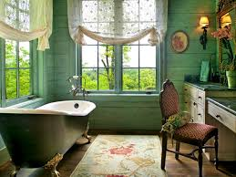 accessories exciting breathtaking bathroom window treatments