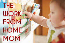 work from home design jobs uk home design and style