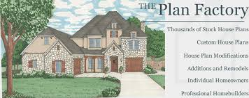 custom house designs the plan factory custom home plans stock house plans arlington