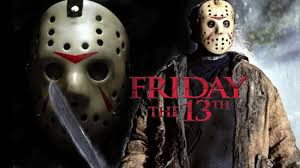 Friday 13th Halloween Costumes Friday 13th Movieweb