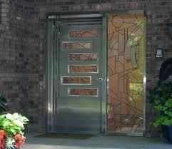Exterior Doors Houston Tx Metal Front Doors Modern Metal Front Doors Exterior Metal Doors