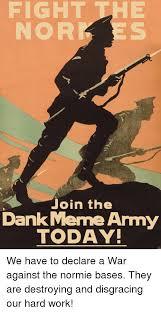 Meme Army - 25 best memes about meme army meme army memes