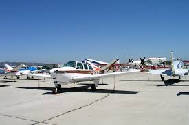 beechcraft bonanza model p35 four five seat cabin monoplane