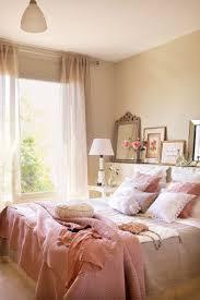 Schlafzimmer Einrichten Rosa Funvit Com Wandfarbe Grau Grün