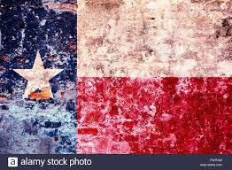 Texas State Flag Image Flag State Texas On Weathered Stock Photos U0026 Flag State Texas On