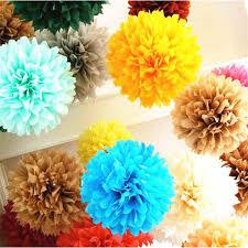 Yellow Pom Pom Flowers - compare prices on small pom pom online shopping buy low price