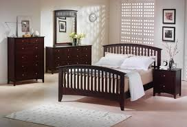 Bedroom Furniture In Columbus Ohio by Lawson Bedroom Bedroom Sets U0026 Collections Atlantic Bedding And