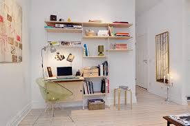 interior design small apartments interesting apartment living