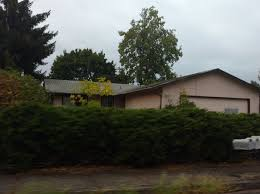 eugene or foreclosures u0026 foreclosed homes for sale 105 homes