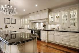 kitchen design sydney inner west home design