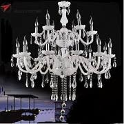 All Crystal Chandelier Become A Shopyst For Deals On Unlocked Smartphones Tablets Mp3