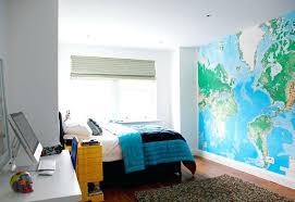 teen bedroom paint ideas u2013 iner co