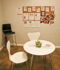 home office organization small furniture space interior design
