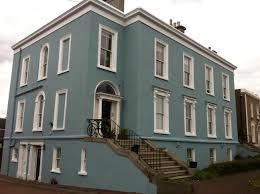 dulux exterior paint colours house updates week billion estates