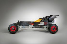 lego toyota supra chevrolet introduces life sized lego batmobile at detroit auto