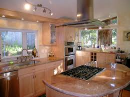 Mia Home Design Gallery About Golden Restoration U0026 Construction Company Marin County