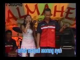 download mp3 dangdut halmahera kandungan halmahera youtube