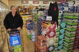 liquor stores thanksgiving abc newspapers liquor stores prepare to open sundays starting july 2
