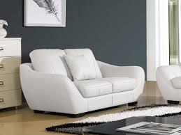 entretien canapé cuir blanc beau entretien canapé cuir blanc liée à canapé 2 places cuir